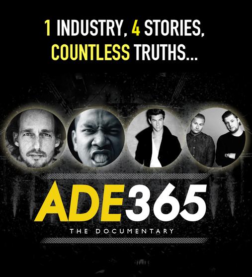 ADE 365